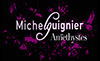 Michel Guignier