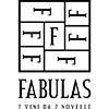 fabulas-logo
